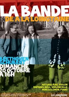 La Bande de La Loingtaine2013.10.20.jpg